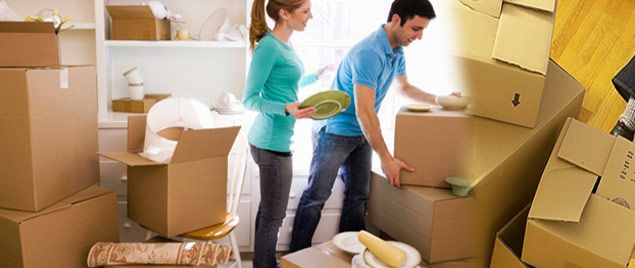 PACKERS AND MOVERS IN DELHI You may think that you do not need the help of any professional packers and movers in Delhi and can perform the task on your own. If you have some nominal stuffs to pack and move, then you can handle the job on your own without any doubt, but if you have several items that you need to shift to a new address which is located