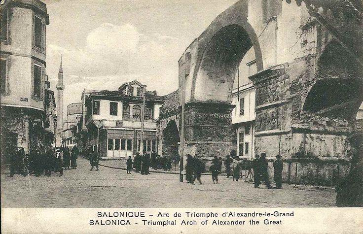 Salonique-CP-0002.jpg (1083×699)