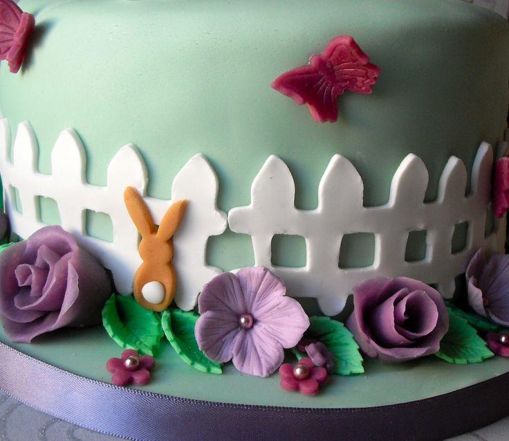 18 best Teapot Cake Tutorials Design Inspiration images on