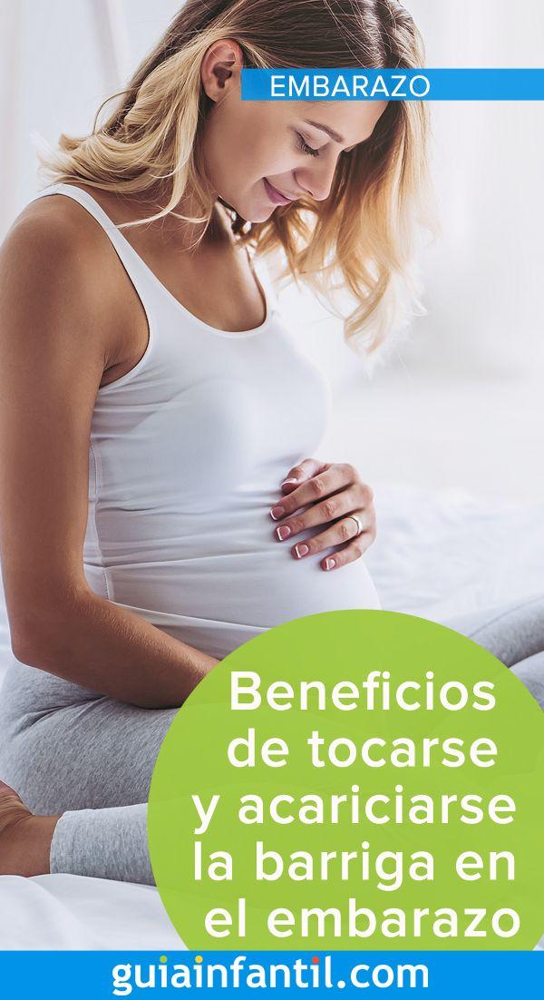 Pin En Para Embarazadas