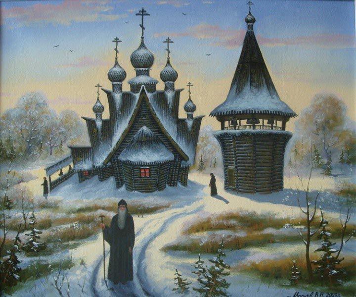 художник владимир марков - Поиск в Google