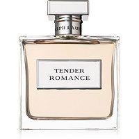 Ralph Lauren - Tender Romance Eau de Parfum in 3.4 oz #ultabeauty