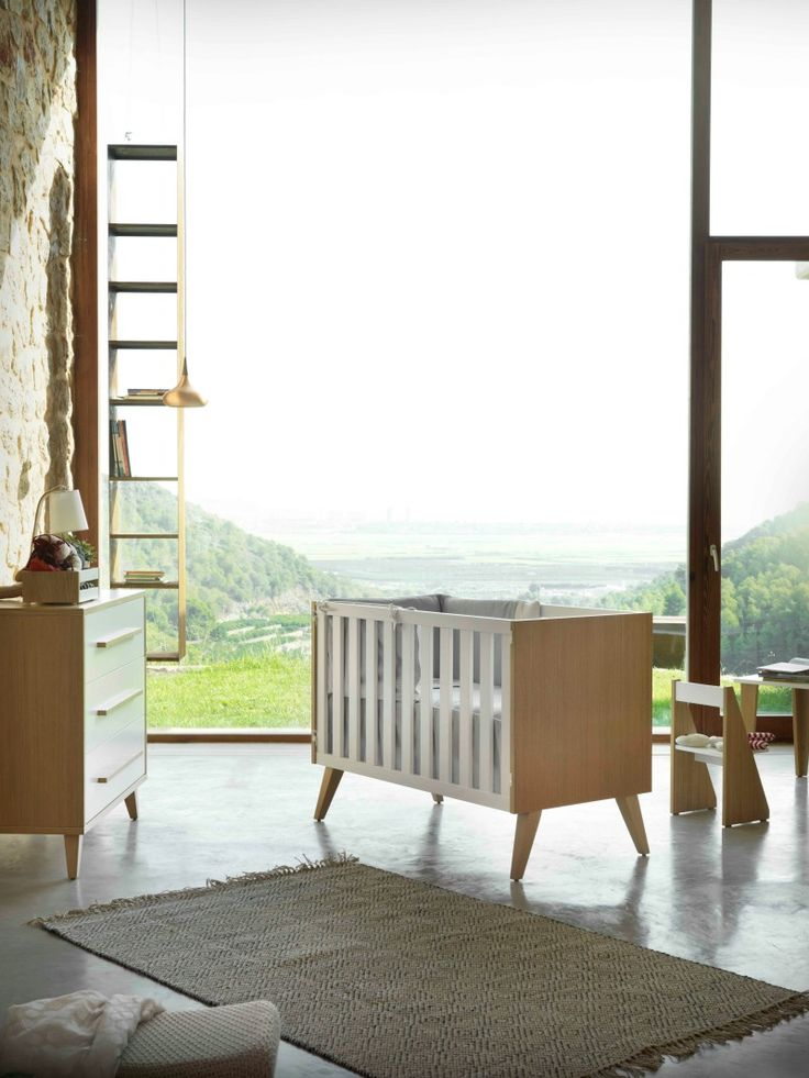 246 best Muebles infantiles / Children Furniture images on Pinterest ...