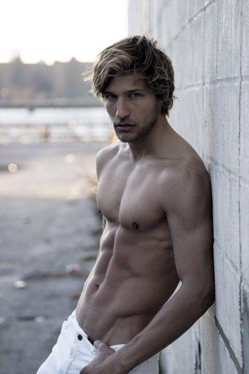 Giorgos Tsetis: Men Sexy, Beautiful Men, Shirtless Man, Sexy Man, Berries Hot, Sexy Men, Hot Guysbar, 28 Photo, Hot Men