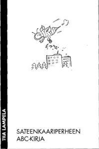 kirkko ja kaupunki lehti Lieksa