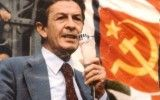 Il grande #Berlinguer e la sua storia politica