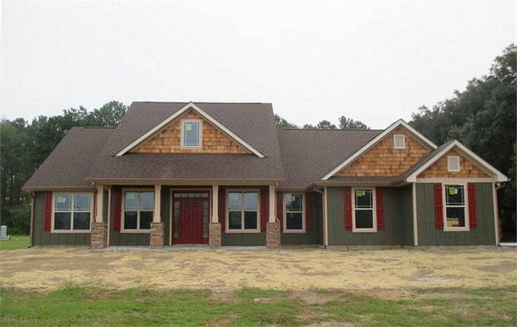 1216 best house plans images on pinterest country home for Americas best home place