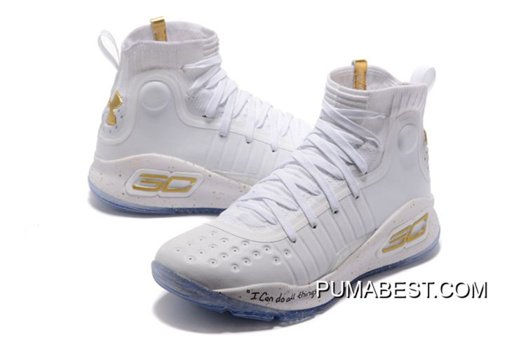 https://www.pumabest.com/under-armour-curry-4-basketball-shoes-white-super-deals.html UNDER ARMOUR CURRY 4 BASKETBALL SHOES WHITE SUPER DEALS : $90.79