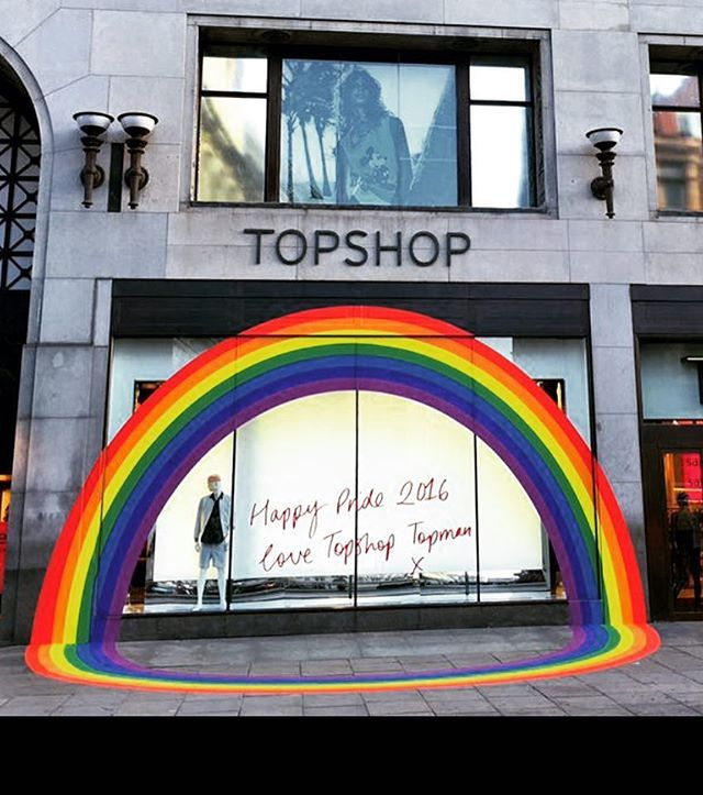 Love Quotes About Life: 25+ Best Ideas About Display Window On Pinterest