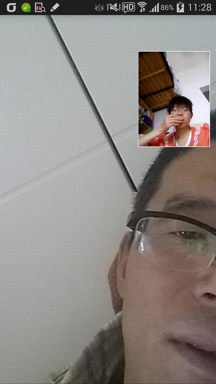 상하이소녀 티앤과의 대화 Short Dialog with Tian, Shanghai I learned Chinese numbers from 1 to 10 from a Shanghai girl and taught Korean numbers to her. How intriguing and interesting! Join this link and try it. ..