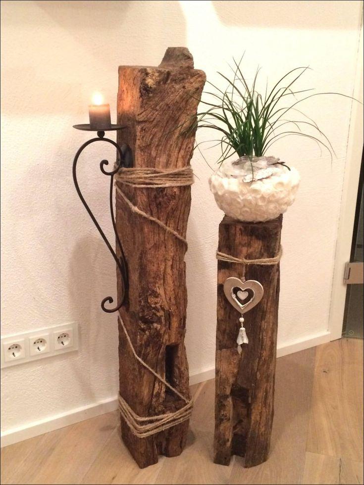Weihnachtsdeko Aus Holz Selber Basteln Stunning Ideen Aus Holz Zum