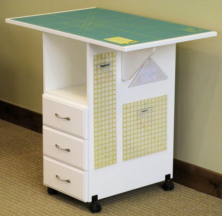 Best 10 ikea fabric ideas on pinterest plastic sheet for Craft cabinet ikea