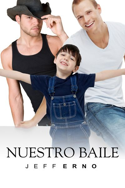 """""""Nuestro baile"""" de Jeff Erno. http://www.dreamspinnerpress.com/store/product_info.php?products_id=5652"""