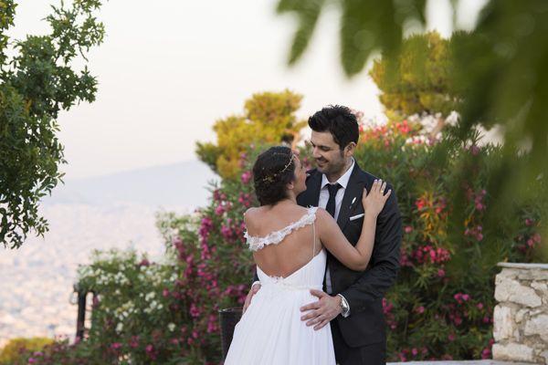 wedding_athens_greece090