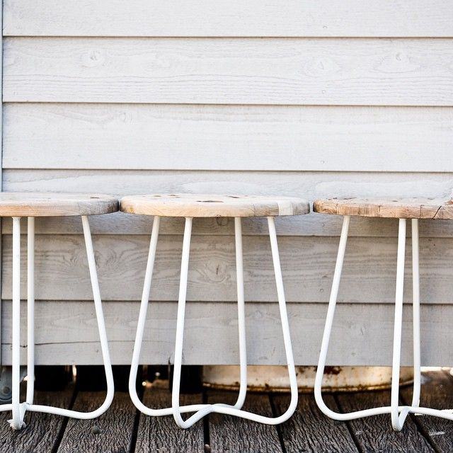 Take a seat || photo @photosbyjessieann