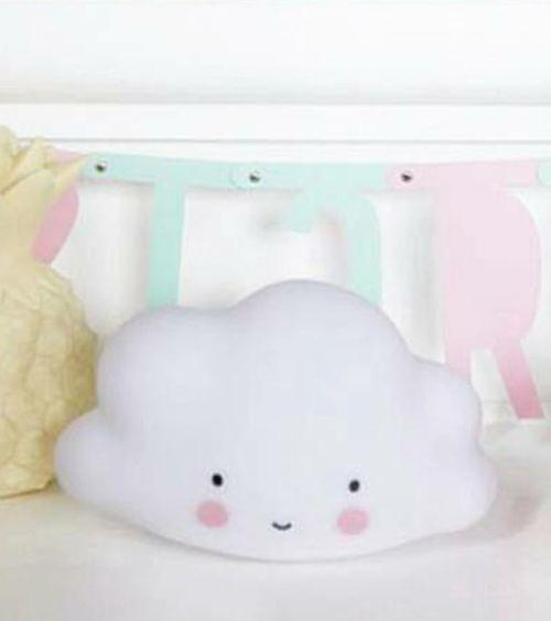 17 Best Ideas About Babyparty Deko On Pinterest | Babyparty, Baby ... Diy Baby Deko