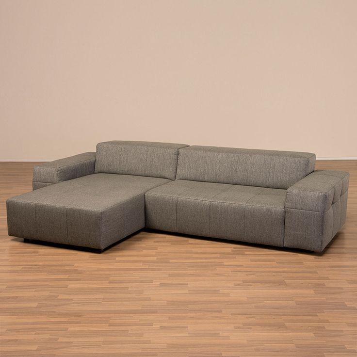die besten 25 eckcouch mit schlaffunktion ideen auf. Black Bedroom Furniture Sets. Home Design Ideas