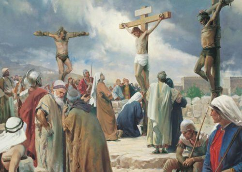 151 best images about LDS Art on Pinterest | Best Christ ...