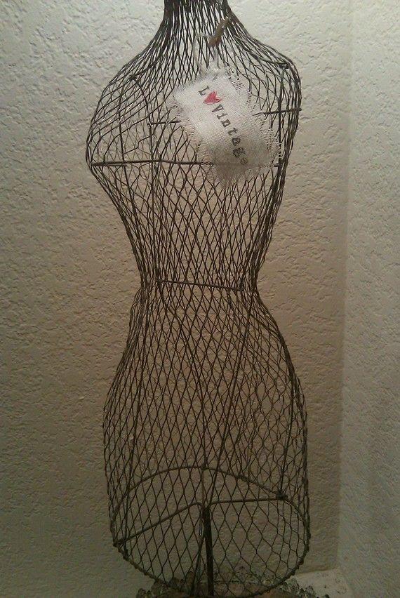 mannequin couture maison du monde simple charming buste maison du monde cesarine fashion. Black Bedroom Furniture Sets. Home Design Ideas