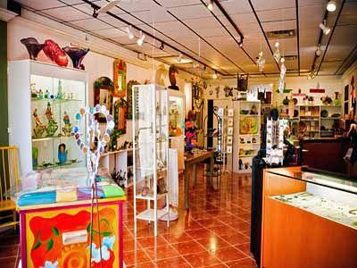 145 best florida places images on pinterest naples for Craft stores naples fl