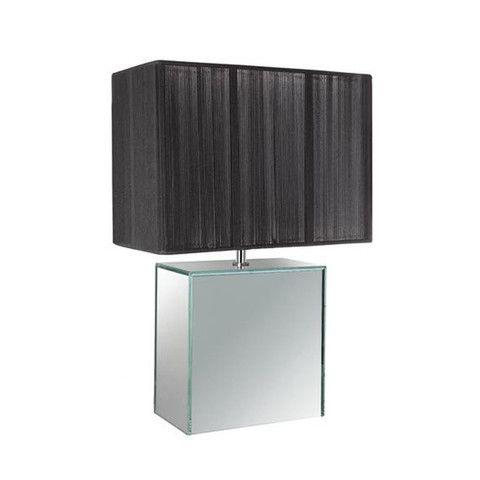 17 best images about hidden accessoires on pinterest. Black Bedroom Furniture Sets. Home Design Ideas