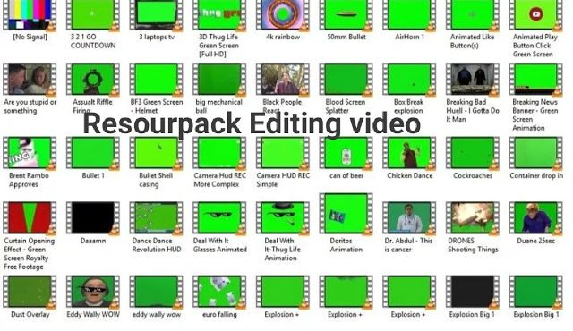 Wtf Meme Video Clip No Copyright Download Youtube Memes Video Clip Video