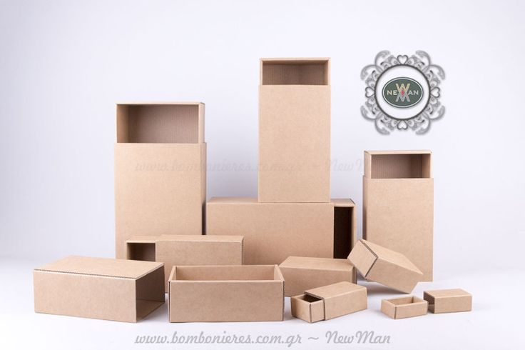 craft boxes newman