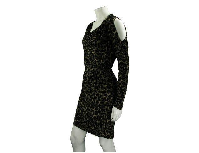 Vestido-MICHAEL-Michael-Kors-Estampado-TO2-2