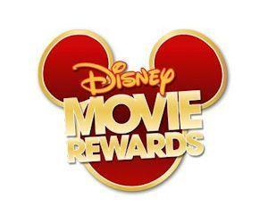 5 Disney Movie Rewards Points Free