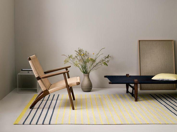 17+ Best Ideas About Designermöbel On Pinterest | Piano Design,