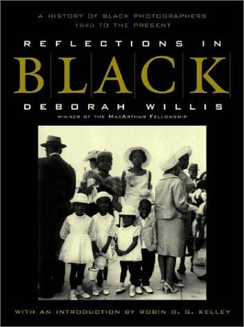 Reflections in Black: A History of Black Photographers 1840 to the Present by Deborah Willis http://www.amazon.com/dp/0393322807/ref=cm_sw_r_pi_dp_wywFwb0BXH0A9