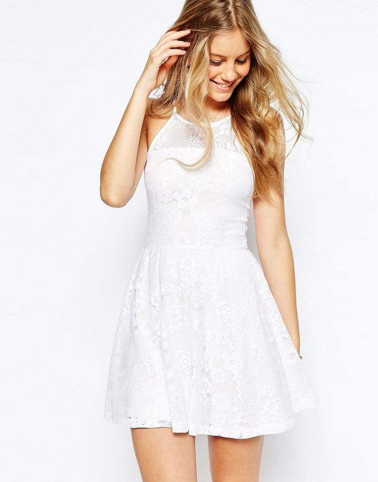 17 best ideas about Asos Lace Dress on Pinterest | Asos prom ...