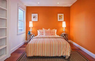 Decorar el dormitorio | Mil Ideas de Decoración