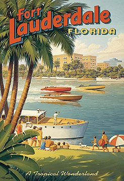Fort Lauderdale Fl Homes. RE/MAX Beach Realtor Fort Lauderdale, Selling a Fort Lauderdale Fl Home