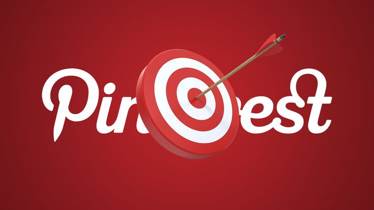 How do you pin to win? Columnist Brad O'Brien offers some tips to help you step up your advertising on Pinterest and stay ahead of the curve.