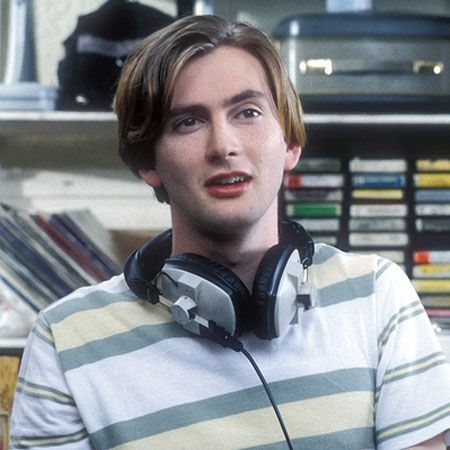 bonus points if you know who this is!Gorgeous David, Nerdy, Baby David, David Tennant Young, Young David, Holy Cows, Young Doctors, Geeky Stuff, Dude Thatd