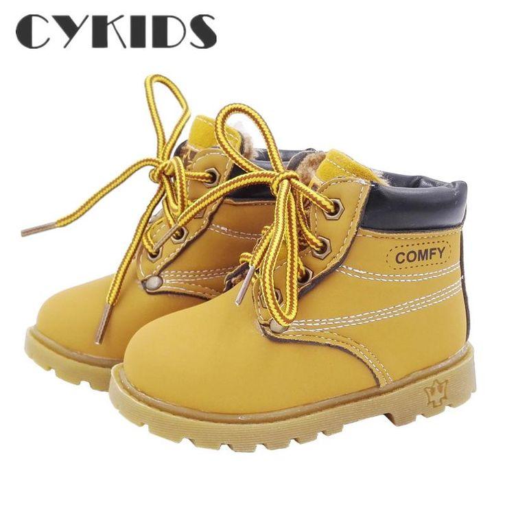 Nyaman anak-anak anak sneakers sepatu sepatu anak-anak mode sneakers kasual laki-laki perempuan sepatu sepatu anak-anak musim gugur sepatu kulit anak laki-laki