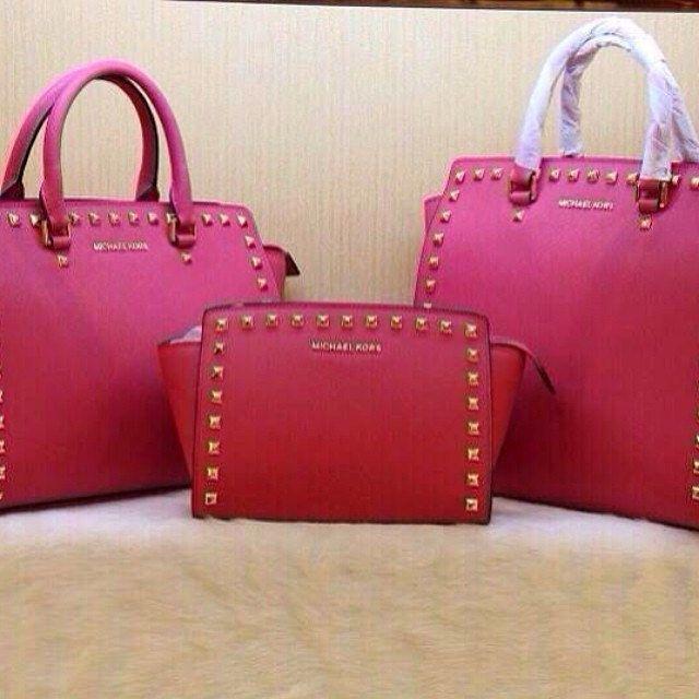 michael kors handbags outlet dillards michael kors bags online uk
