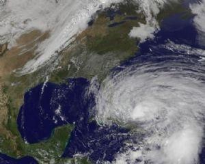MoMA Hosts Consortium on Saving Flood-Damaged Artworks this Sunday - News - News & Opinion - Art in America