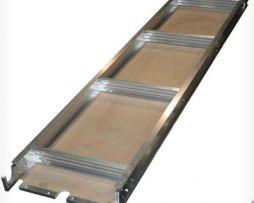 Portable Scaffolding, You Can Buy Various High Quality Portable Scaffolding Products at scaffoldingzone.com.