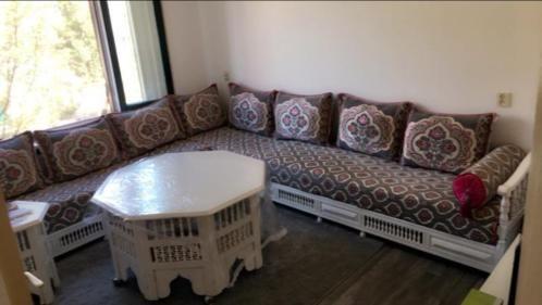 Marokkaanse Banken Sedari.Marokkaanse Banken Sedari Project Couch In 2019 Bed Bedroom En