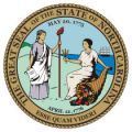 New York State Employees - Employment and Salary Information