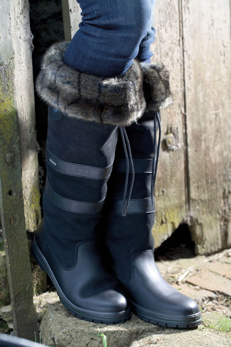 105 Best Images About Dubarry Boots On Pinterest Shops