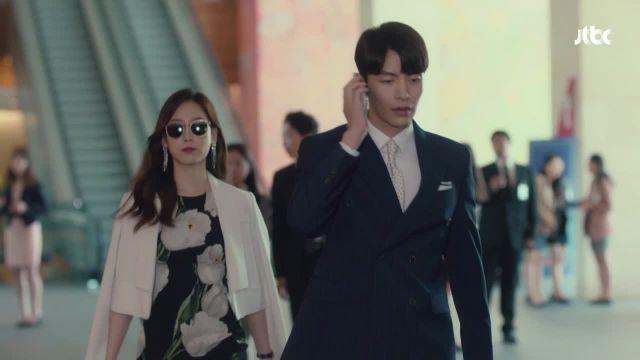 Korean Entertainment News in 2019   K Drama   Korean