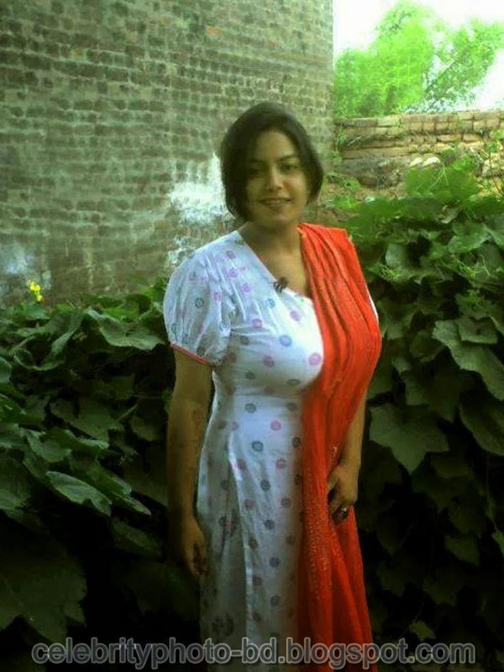 Cute Desi Girls Sexy And Hot Navel Show In Salwar Kameez ...