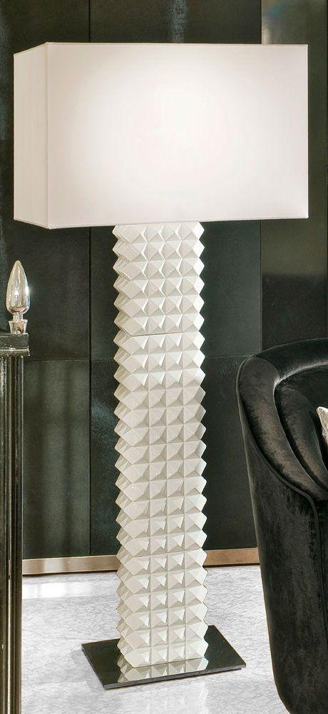 197 best floor lamp images on pinterest light design floor luxury floor lamps luxury floor lamp designer floor lamps designer floor lamp mozeypictures Choice Image