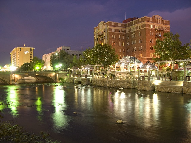83 best images about reno nv on pinterest carson city for California closets reno