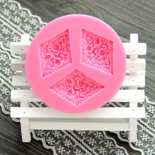 Cheap mold fabric, Buy Quality soap equipment directly from China soap molds for sale Suppliers: material : clay Weight: about 60gcolor:random: microwave oven , refrigerator , can water wash and disi