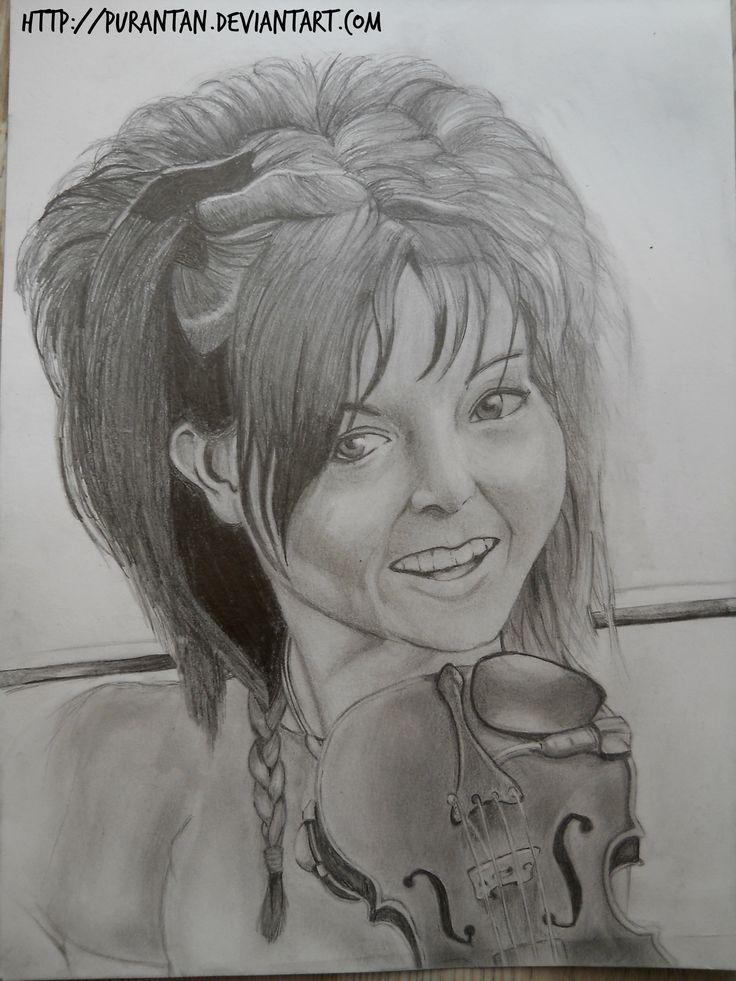 Lindsey Stirling