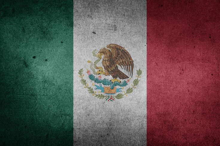 Poetry for Celebrating Mexico's Independence Day